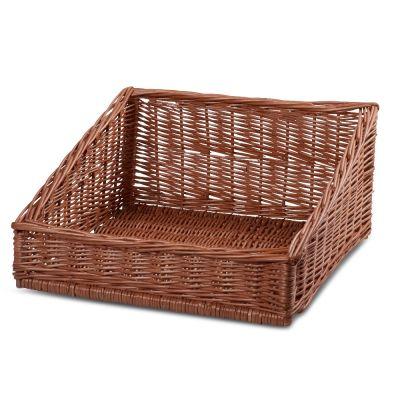 Brødkurve til bager | Fletkurv 50 x 50