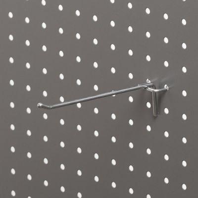 Varekrog - Spyd enkelt 16 cm Til metal