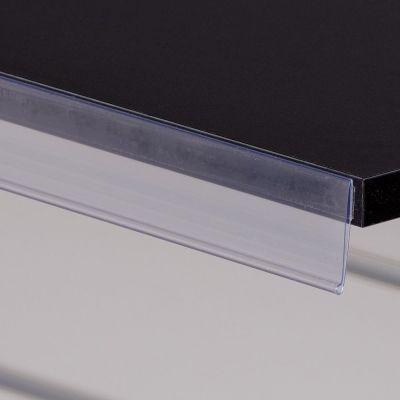 Hyldeforkant - dataliste 2,6 x 58,5 cm