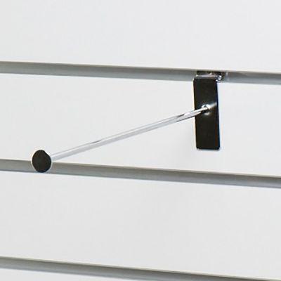 Lingeriophæng - Spyd med stop 30 cm