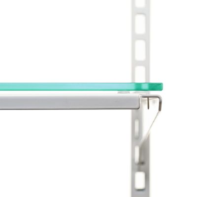 Afstandsstykke 60 cm for glashylder