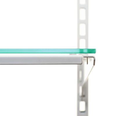 Afstandsstykke 90cm for glashylder