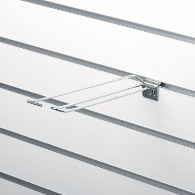 Varekrog t/ rillepanel Eurokrog 25 cm
