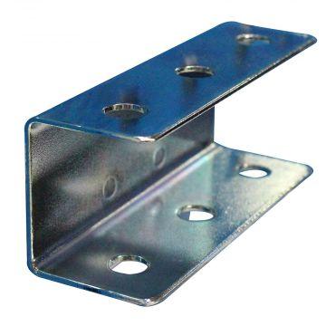 Ophæng til 3 skruetrækkere med 8 mm