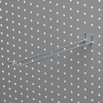 Varekroge - dobbelt 30 cm til hulplade