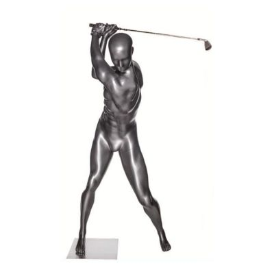 Mannequin Herre - Golf - Regular