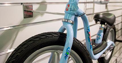 Fri Bikeshop | Randers