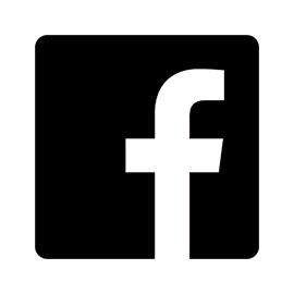 Mød PRIP Inventar på Facebook